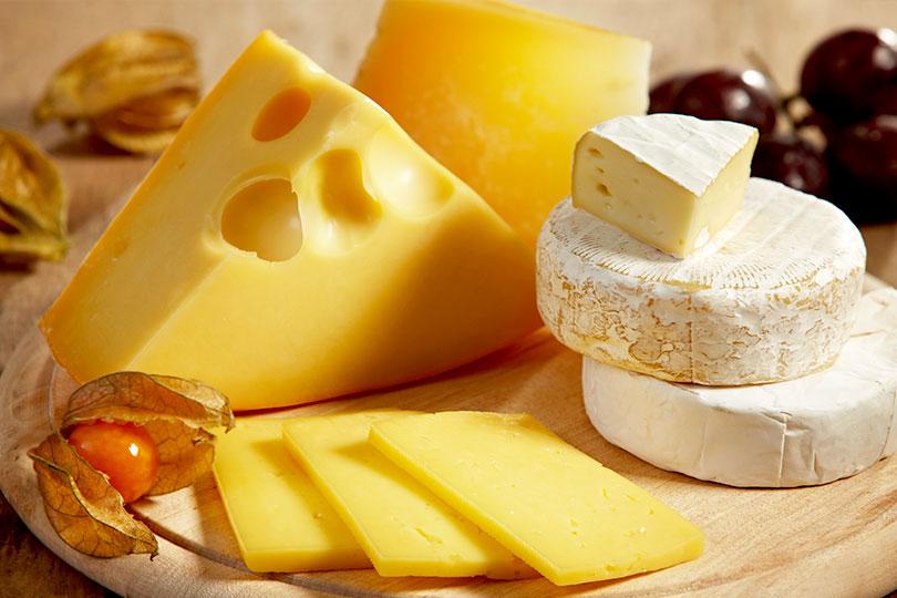Photo of Açık peynire izin yok