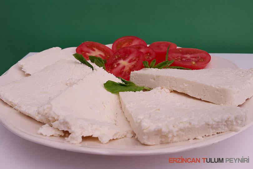 Photo of Erzincan Tulum Peyniri