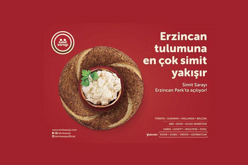 Photo of Erzincan Tulumuna En çok Simit Yakışır!