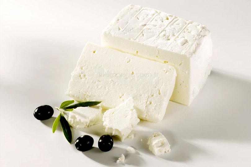 Photo of Tulum Peyniri Nasıl Saklanır?