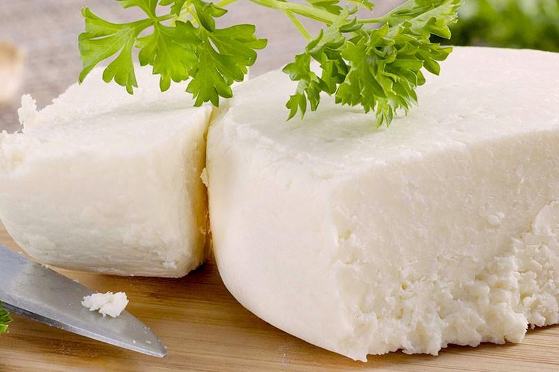 Photo of Tulum Peyniri Nasıl Yapılır?
