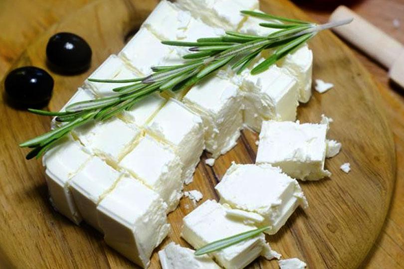 Photo of Tulum Peynirinin Faydaları