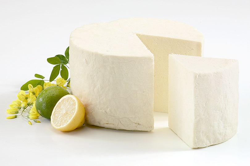 Photo of Türk Gıda Kodeksi Peynir Tebliği