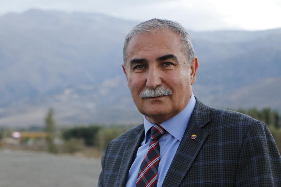 Photo of Erzincan Ticaret ve Sanayi Odası  YÖREX Fuarına Hazır