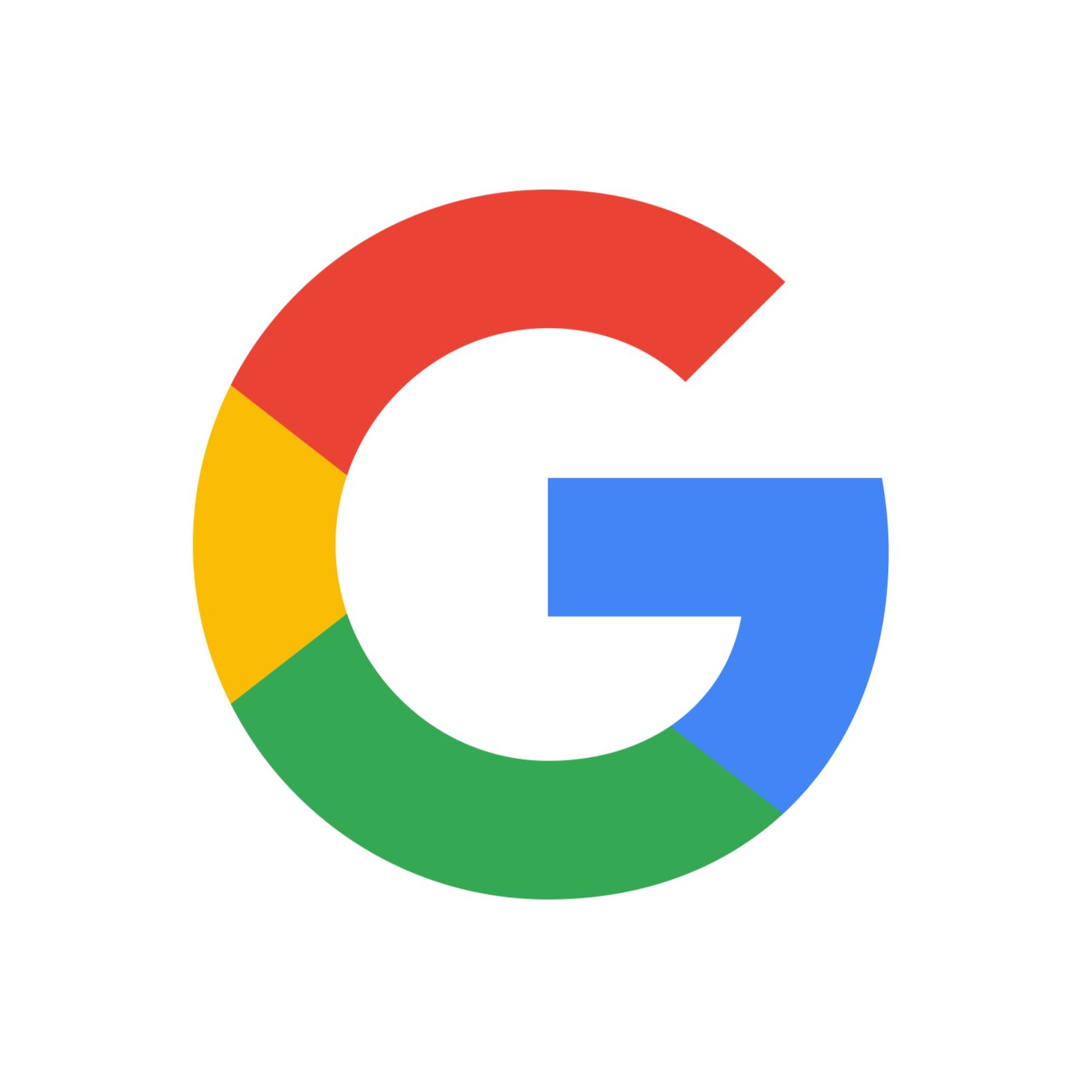 Photo of Google